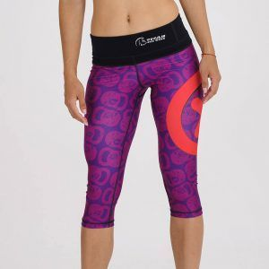 mallas-crossfit-xtamina-kettlelmania-purple