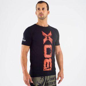 camiseta-crossfit-ecoactive-box-freak