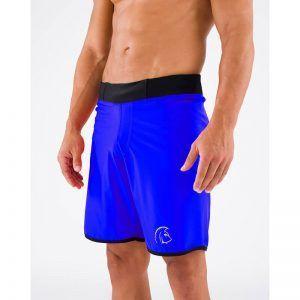 pantalon-crossfit-freedom-deep-blue