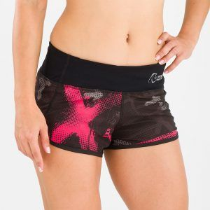 pantalon-crossfit-mujer-xatmina-helium-x