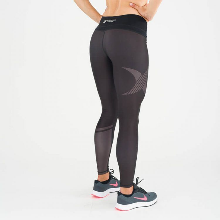 mallas-crossfit-mujer-xtmina-tight-core-black
